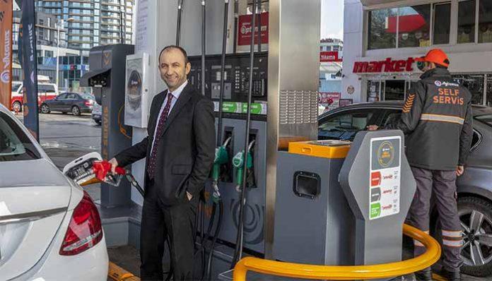 aytemiz-petrol_ahmet-eke