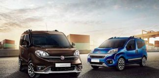 Fiat-subat-kampanyasi
