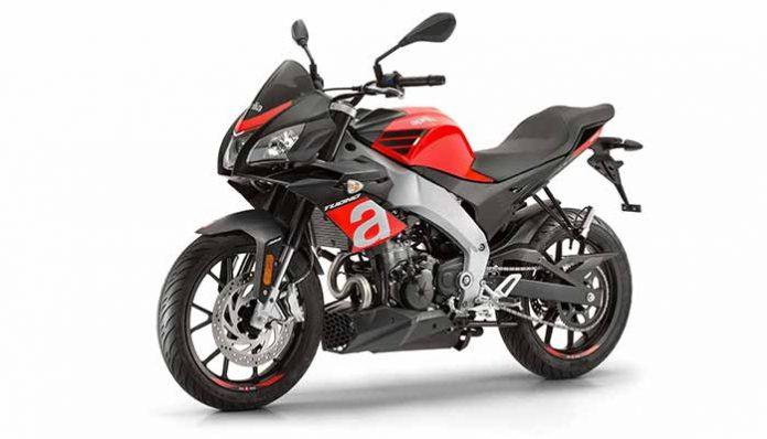 trend-motosiklet