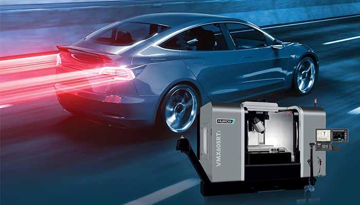 'Teknoloji Kiralama' modeli otomotiv sektörünün de ...