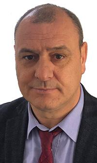 Müstakil Likit Petrol Gazcıları Kit Satıcıları ve Otogaz Bayileri Derneği Yönetim Kurulu Başkanı Ahmet Yavaşçı,