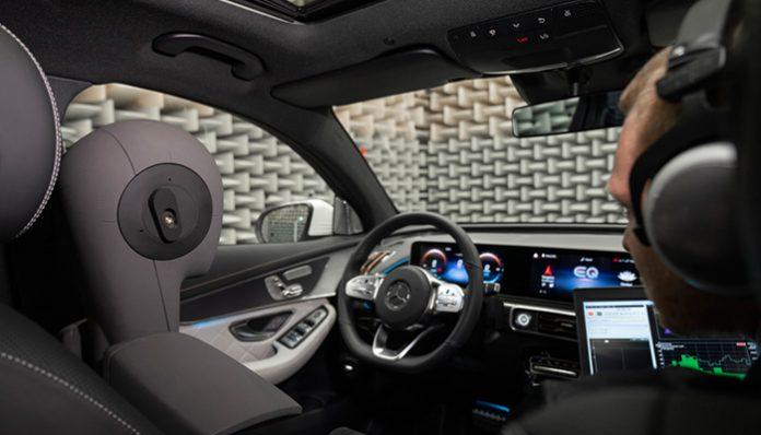 Daimlere çinli 2. ortak
