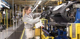 Renault Grubu pazar payı