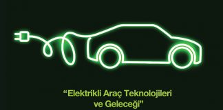 Otomotiv Sektörü, elektrikli araçları İstanbul'da tartışacak!
