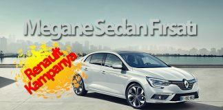 Renault'da Kasım ayına özel cazip fırsatlar var!