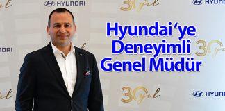 Murat Berkel