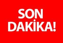 Fiat_Peugeot-Son Dakika