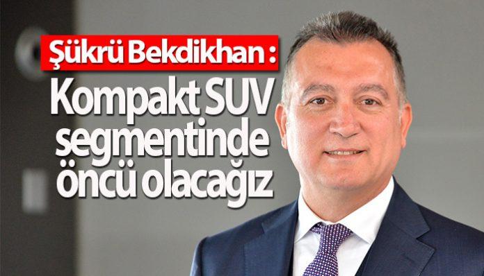 Mercedes Türkiye'de elektrikli dönemini başlatıyor!