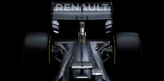 Renault F1 Takımı
