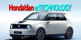 e:TECHNOLOGY