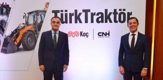 TürkTraktör