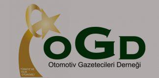 Türkiye'de Yılın Otomobili adayları