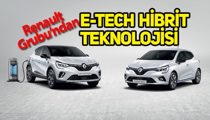 Renault Grubu