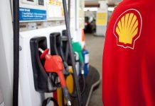 Shell'den Sağlık Bakanlığı'na 5 milyon TL'lık akaryakıt desteği