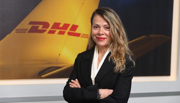 DHL Express Türkiye