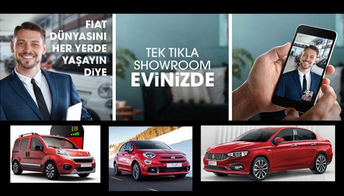 Fiat Dijital