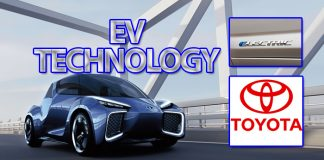 Toyota ve BYD, elektrikli araç geliştirmek için yeni şirket kurdu