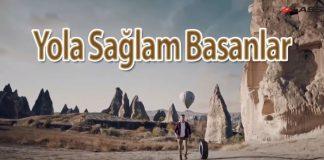 Lassa Reklam filminde