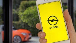 2020 Özel Seri Opel'lerde avantajlı kampanya!
