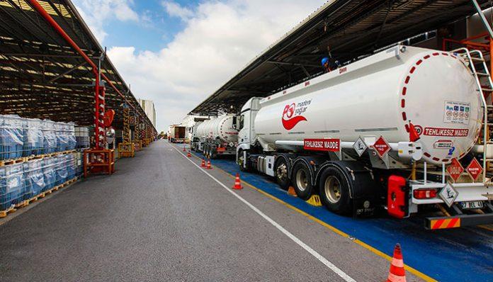 Petrol Ofisi'nden birçok sektöre özel online eğitim