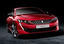 Peugeot Türkiye'den şimdi al Ağustos'ta ödemeye başla fırsatı!