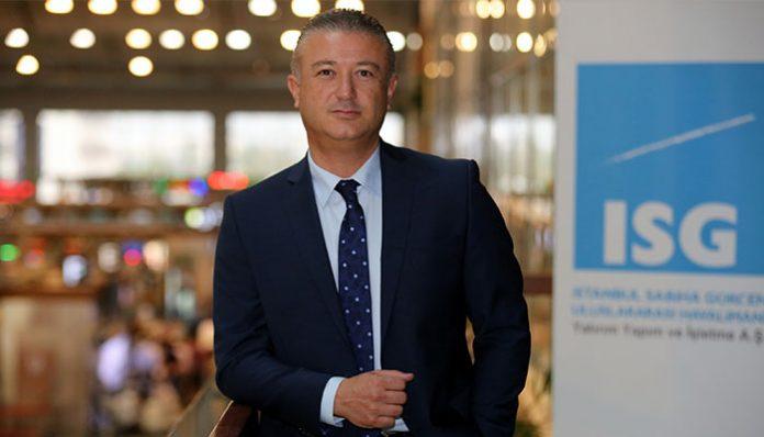 İstanbul Sabiha Gökçen Havalimanı yeniden uçuşlara açılıyor!