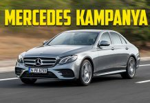 Mercedes-Benz Otomobil