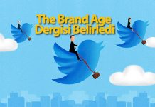 Sosyal medyanın en etkili yöneticileri