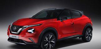 Nissan, dört yıllık iş planını açıkladı