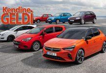 Opel Türkiye, yakaladığı başarıyı Mayıs ayında da sürdürdü!