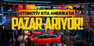 Uludağ Otomotiv Endüstrisi İhracatçıları Birliği