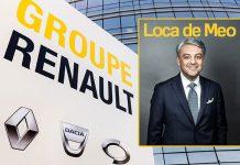 Renault Grubu 2020 ilk yarı finansal sonuçları