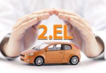 İkinci el araç sektörü Haziran ayında rahat bir nefes aldı!