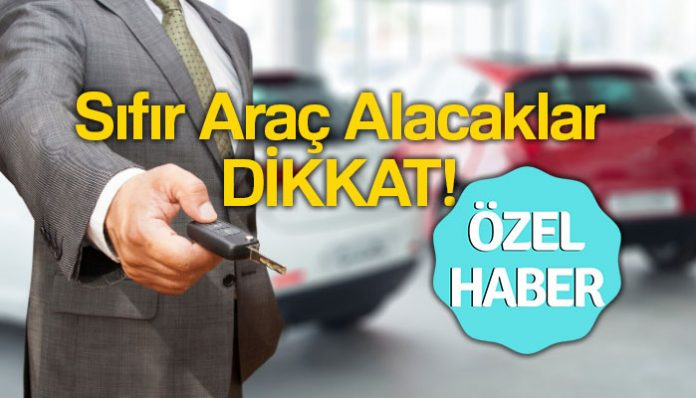 ODD Başkanı Ali Bilaloğlu;
