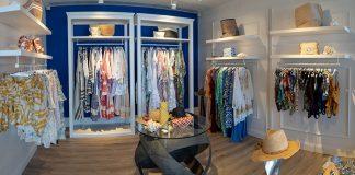 Vakko, moda ve lezzet tutkunlarını Caresse Bodrum'da