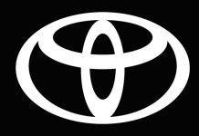 Toyota'nın kurumsal kimliği