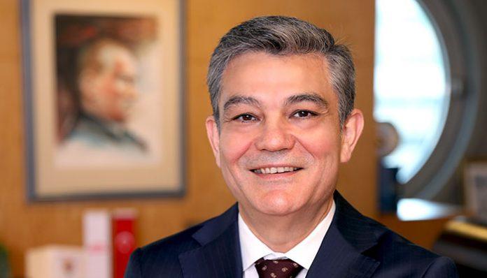 Türkiye Sigorta Birliği Başkanı Atilla Benli'den çok önemli uyarı!