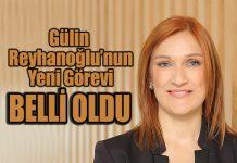 Gülin Reyhanoğlu