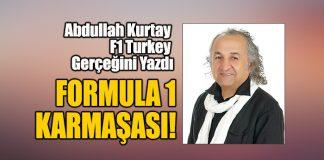 f1 turkey 2020