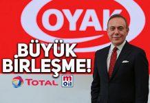 Süleyman Savaş Erdem,