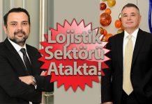 Horoz Lojistik'ten DSV Türkiye ile önemli işbirliği!