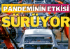 Otomotiv sanayinde üretim