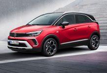 Opel Kampanya fiyat