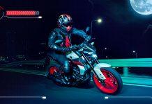 2020'nin en iyi motosikletleri
