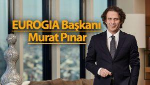Murat Pinar