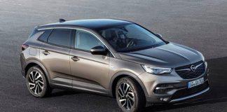 Opel, iddialı modellerinde heyecan verici kampanyalara imza atıyor