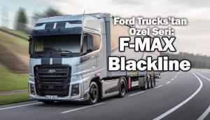 F-MAX Blackline