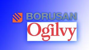 Borusan Grubu iletişim faaliyetleri