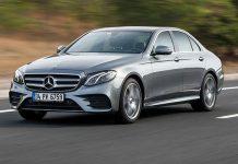 Mercedes-Benz yeni kampanya detayları