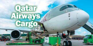 Havaş, Qatar Airways Cargo ile işbirliğini 2025'e kadar yeniledi
